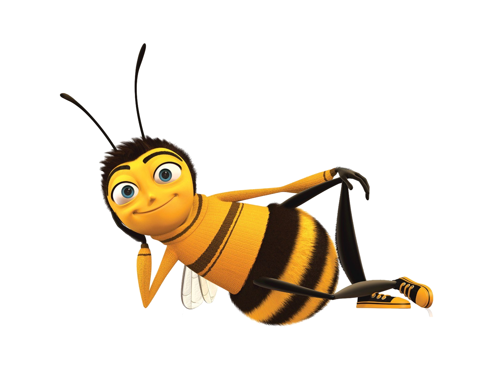 Bee PNG - Bee Free PNG