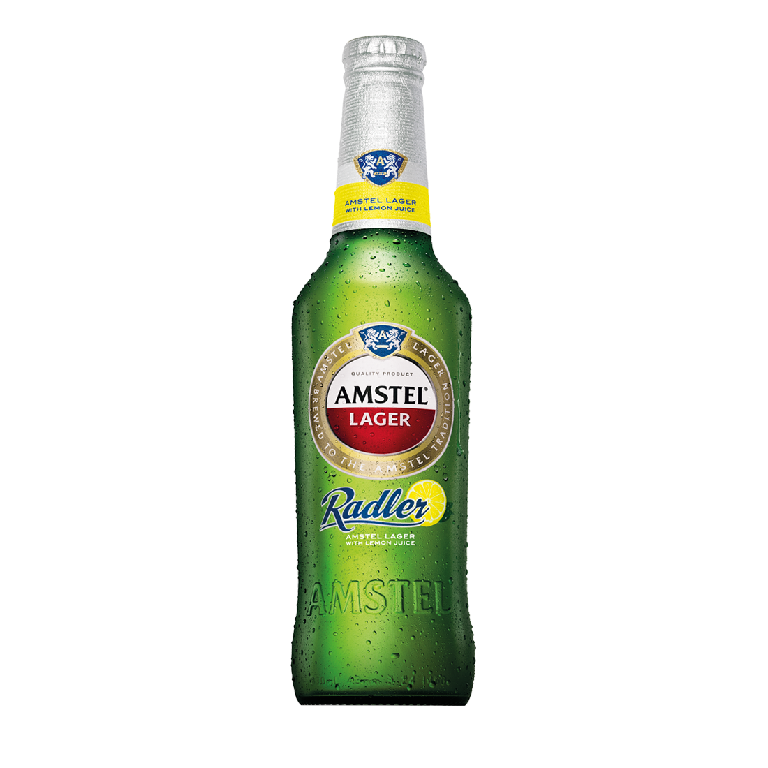Beer Bottle PNG HD-PlusPNG.com-1100 - Beer Bottle PNG HD