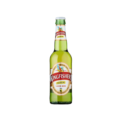 Beer Bottle PNG HD-PlusPNG.com-400 - Beer Bottle PNG HD