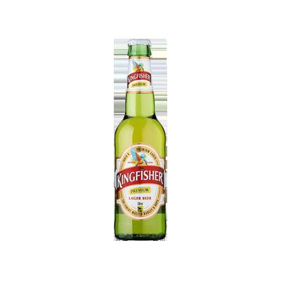 Beer Bottle PNG HD-PlusPNG.com-400 - Beer Bottle PNG HD