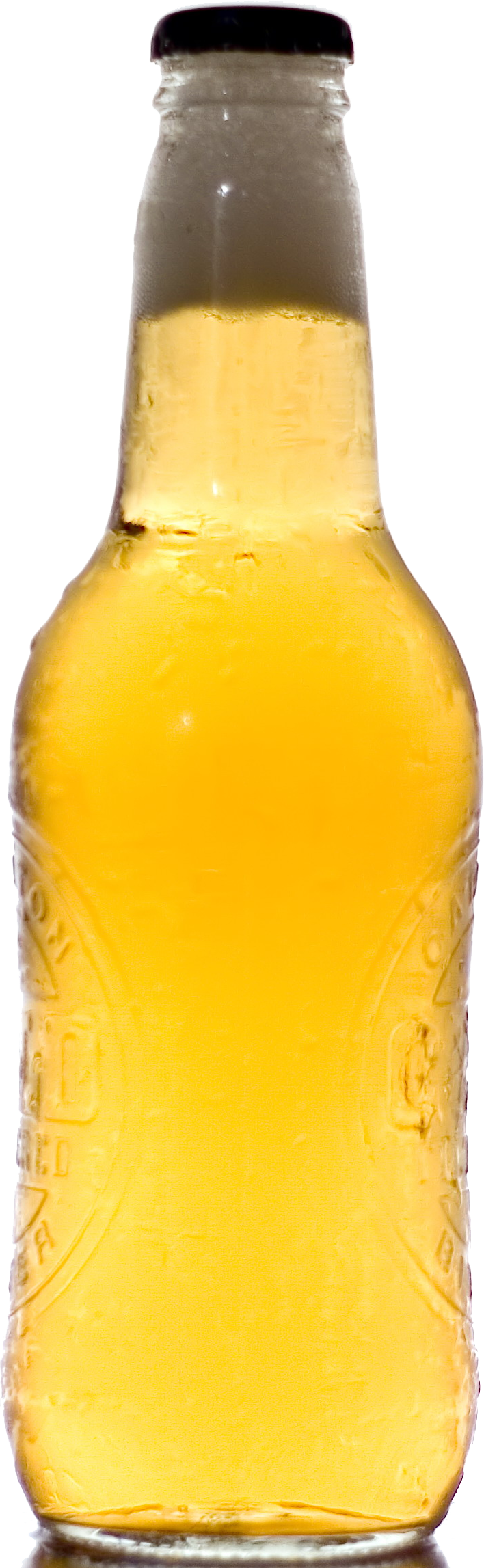 Beer bottle PNG image, download picture - Beer Bottle PNG HD