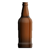 Beer Bottle Png Image PNG Image - Beer Bottle PNG HD