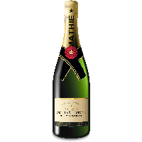 Champaign Bottle Png Image PNG Image - Beer Bottle PNG HD
