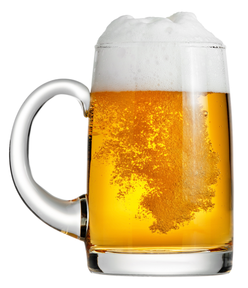 Beer HD PNG
