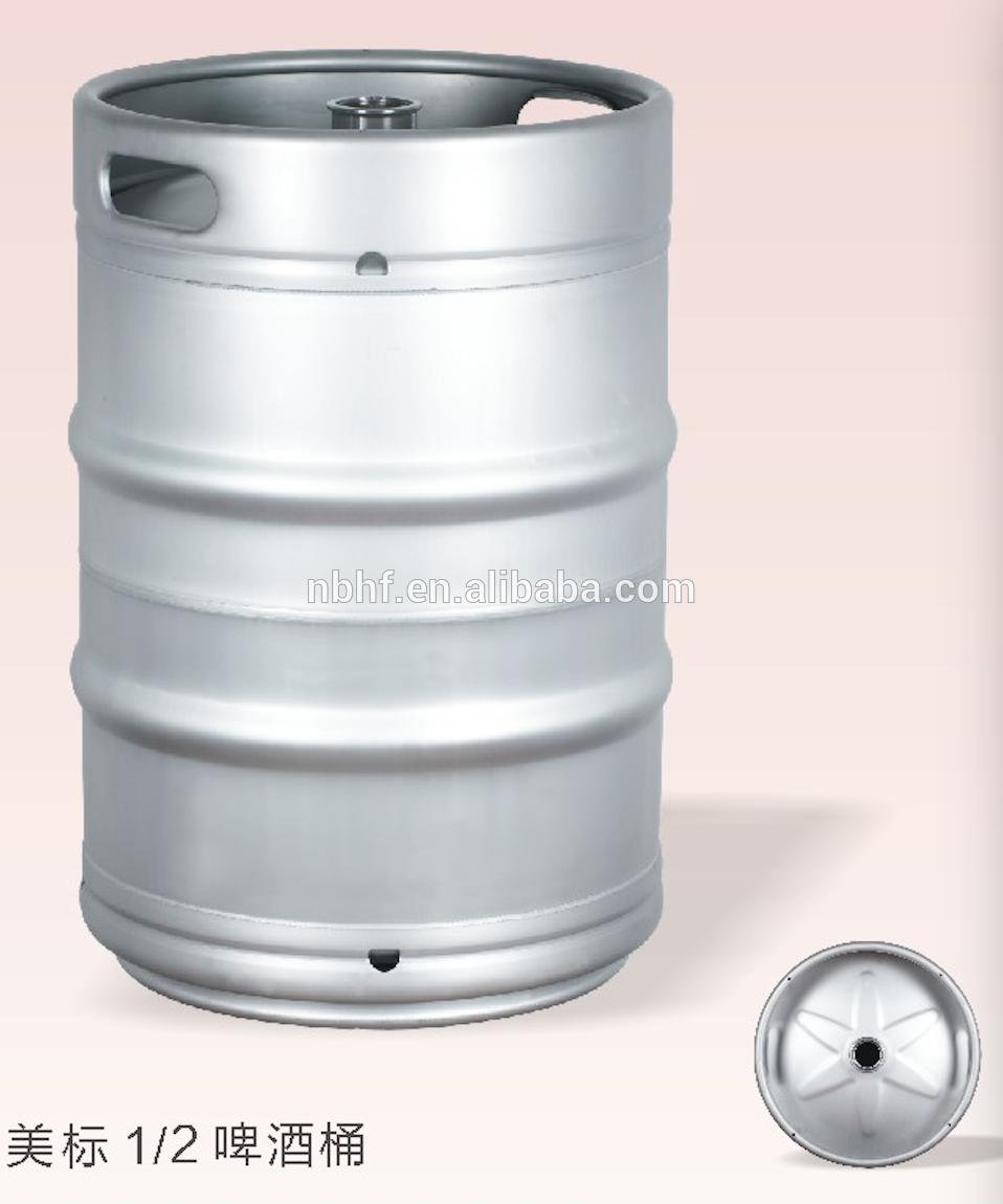 Beer Keg PNG - 46967