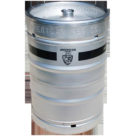 Beer Keg PNG - 46957