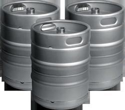 Beer Keg PNG - 46955