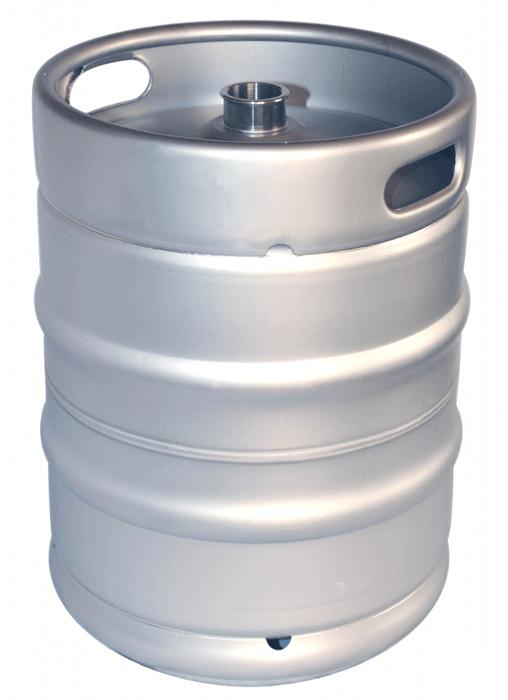 Beer Keg PNG - 46953
