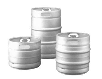 Beer Keg PNG - 46965
