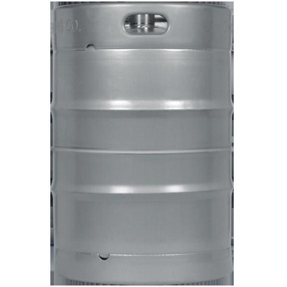 Beer Keg PNG - 46959
