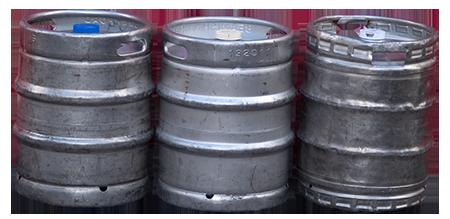 Beer Keg PNG - 46958