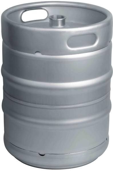 Beer Keg PNG - 46952