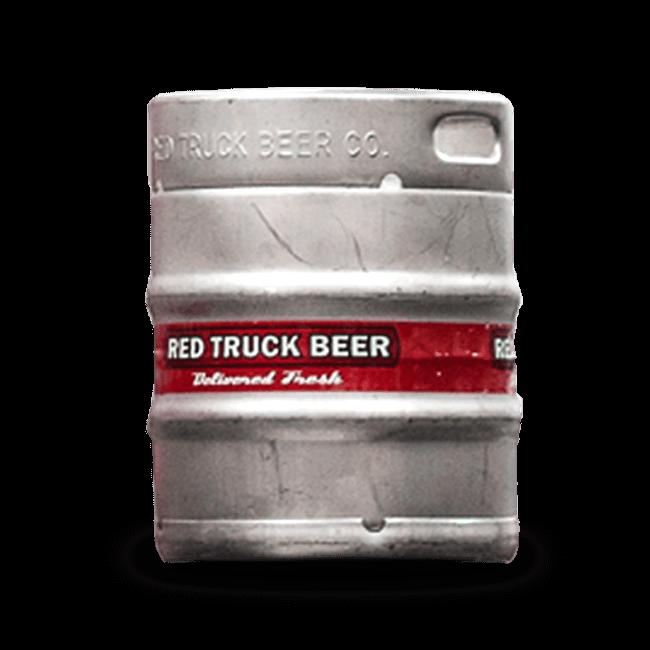 Beer Keg PNG - 46968