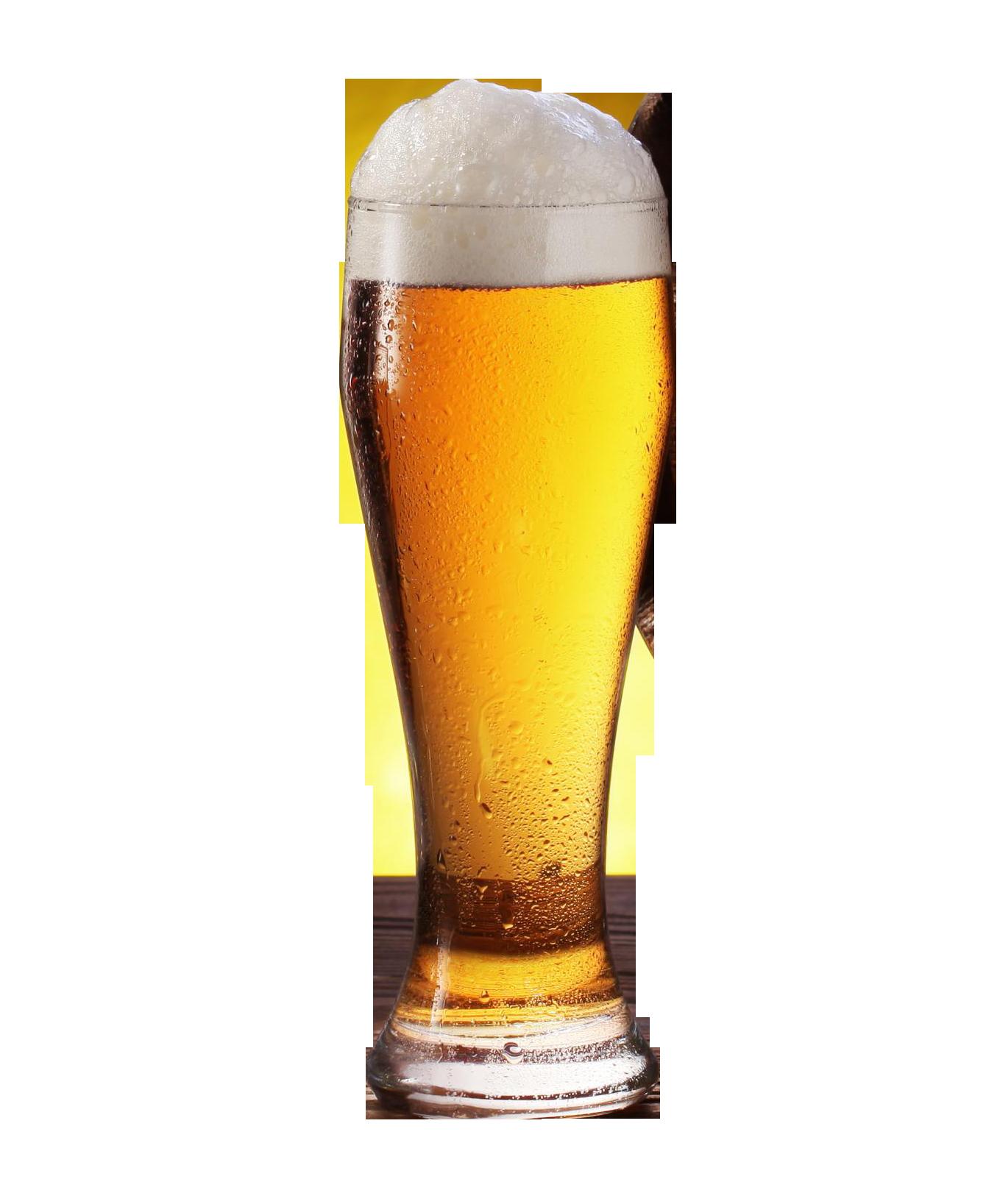 Beer Mug PNG-PlusPNG.com-1359 - Beer Mug PNG