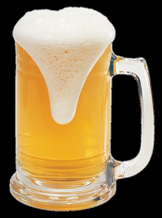 Beer Mug PNG - 73995