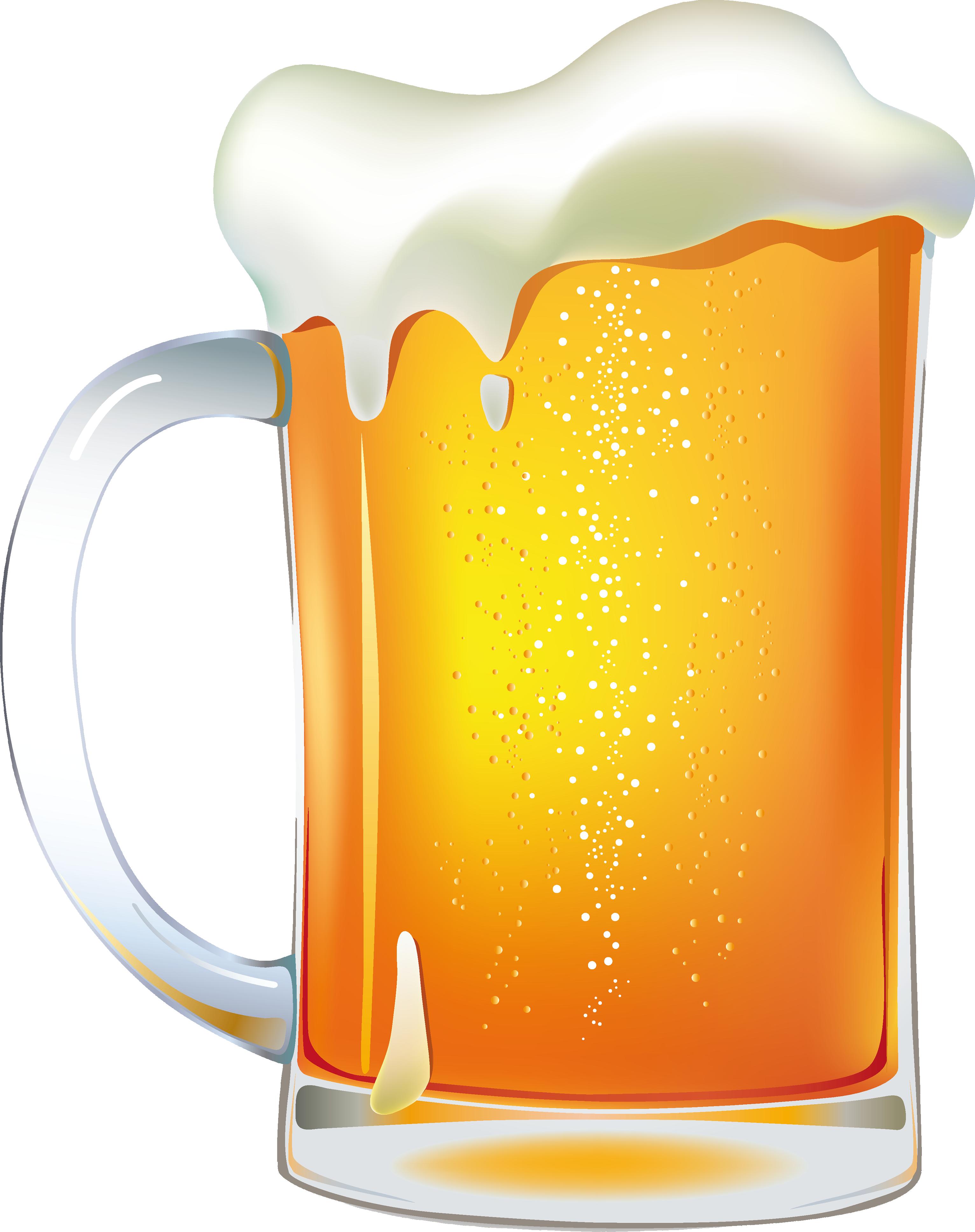 Beer Mug PNG - 73987