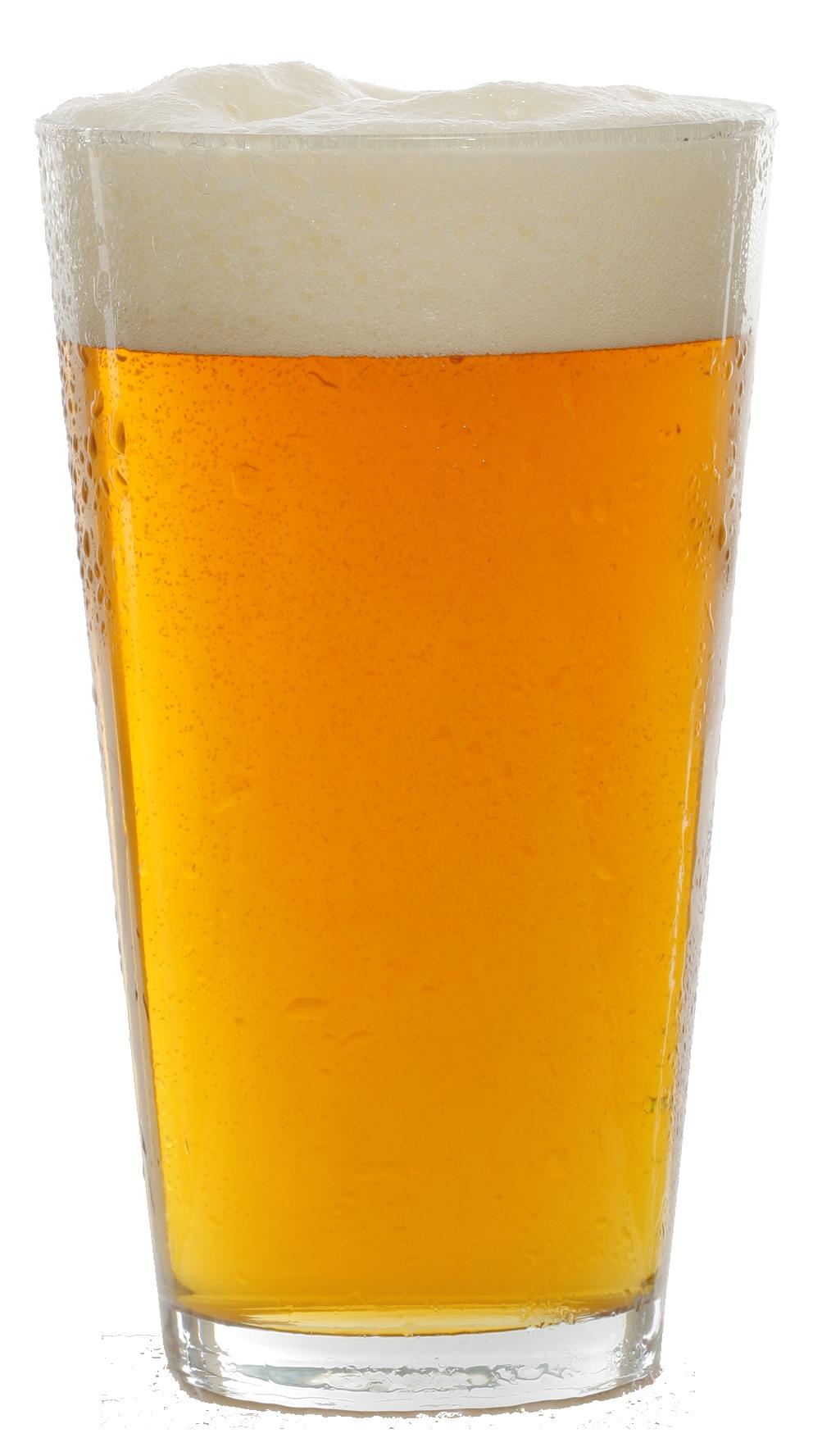 Beer Mug PNG - 73988