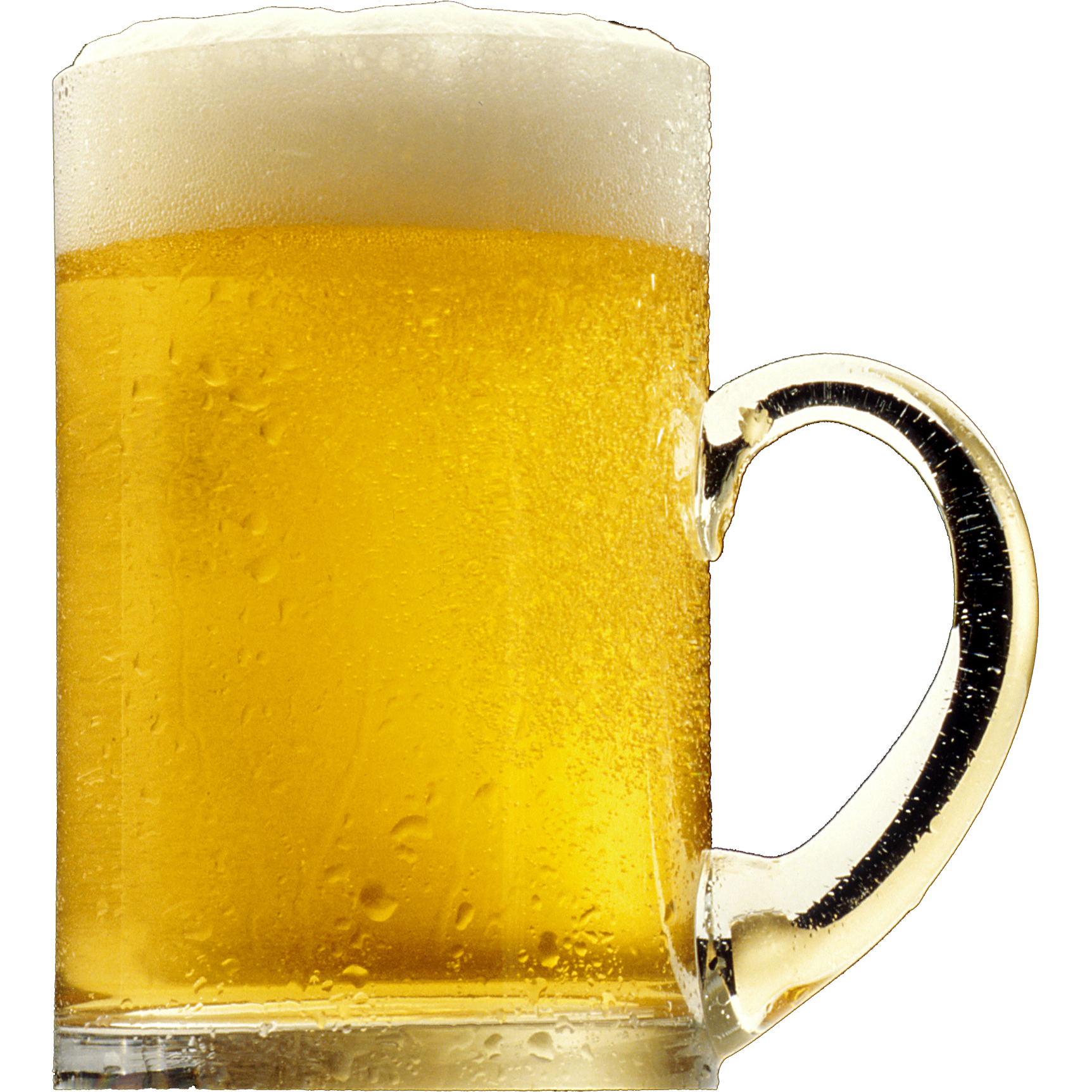File:Beer mug transparent.png - Beer Mug PNG