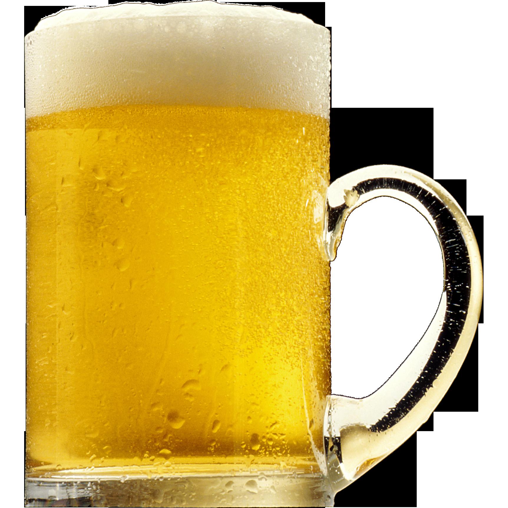 Beer Mug PNG - 73982