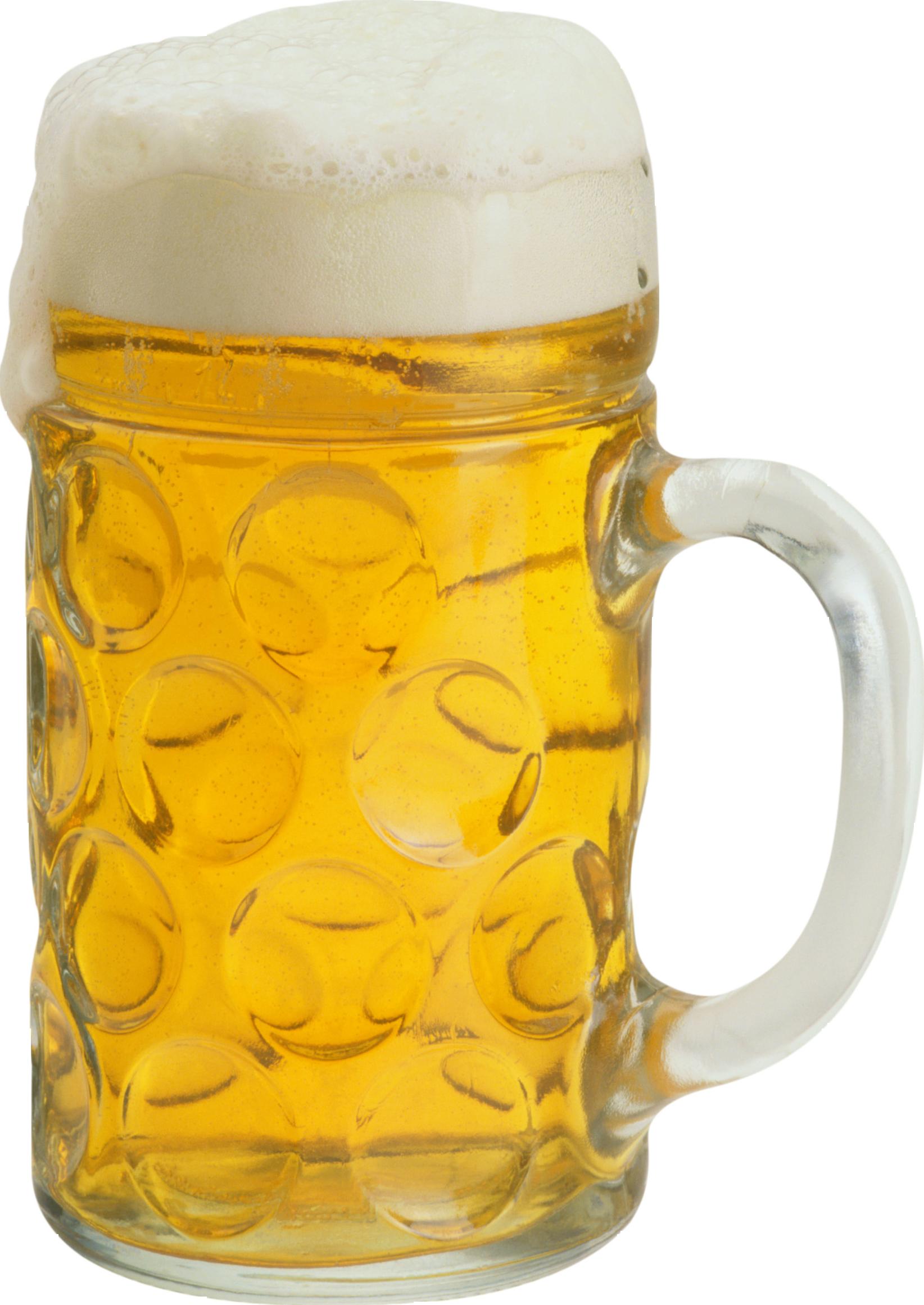 Beer Mug PNG - 73990
