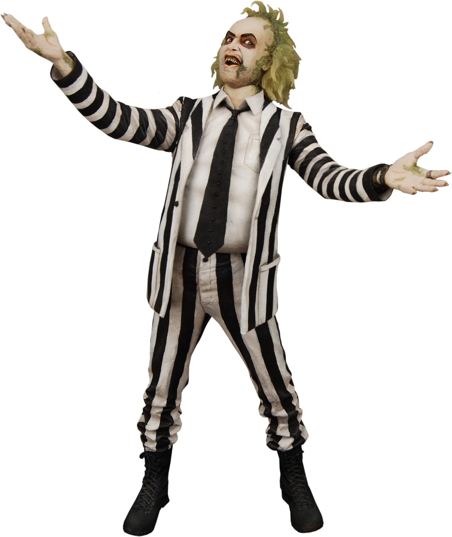 Beetle Juice - $14.99