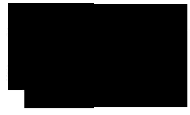 Beetlejuice Vector PNG - 109677