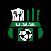 . PlusPng.com US Sassuolo Calcio (Old) vector logo - Beetlejuice Vector PNG