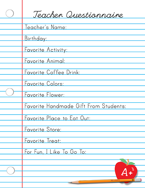 Back to school Ideas, Crafts and Free Printables! - Beginning Of School Year PNG