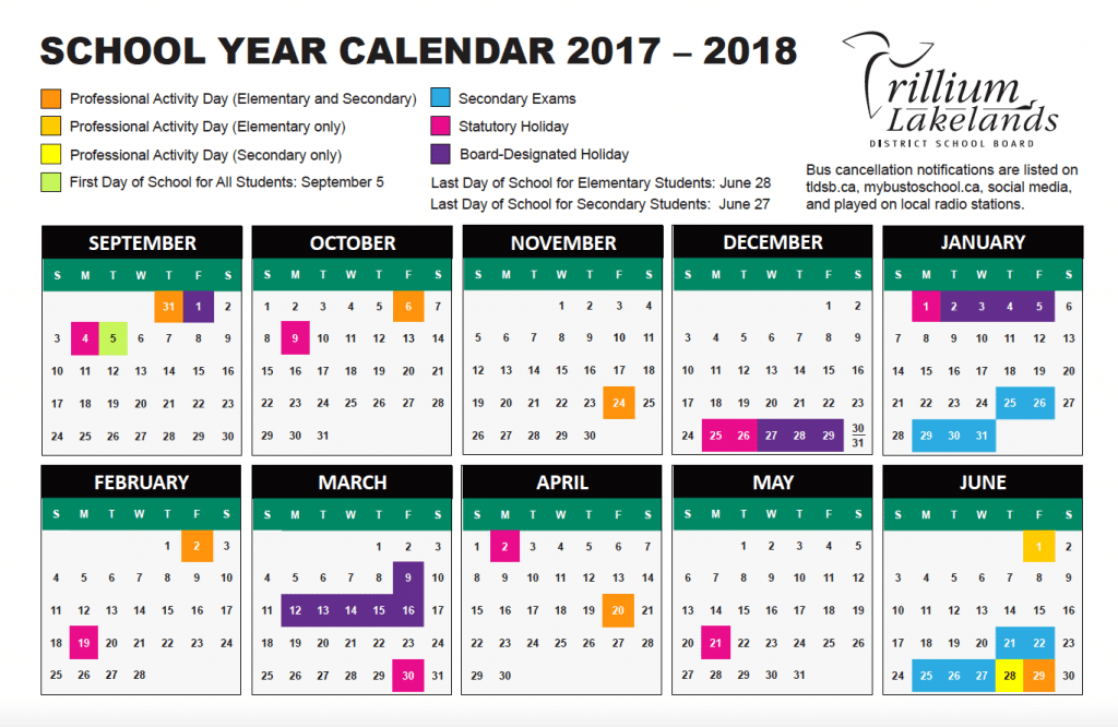 Download a printable PDF - Beginning Of School Year PNG