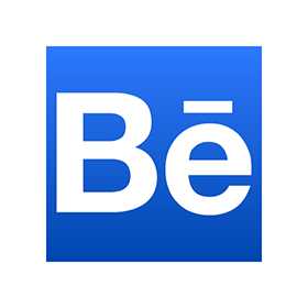 Behance Vector PNG-PlusPNG.com-280 - Behance Vector PNG