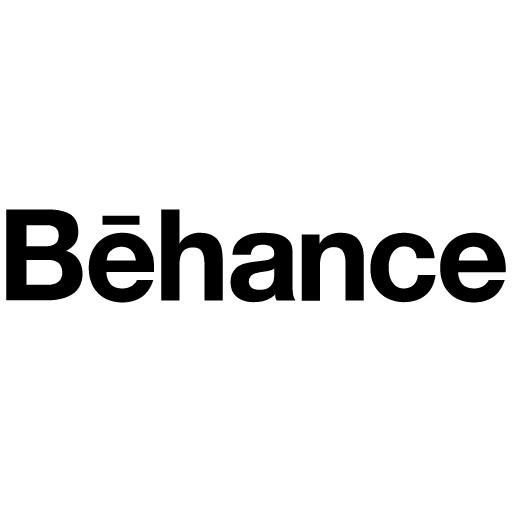 Behance logo - Behance Vector PNG
