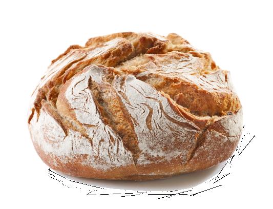Vielfältiger Geschmack u2013 Beste Qualität - Belegtes Brot PNG