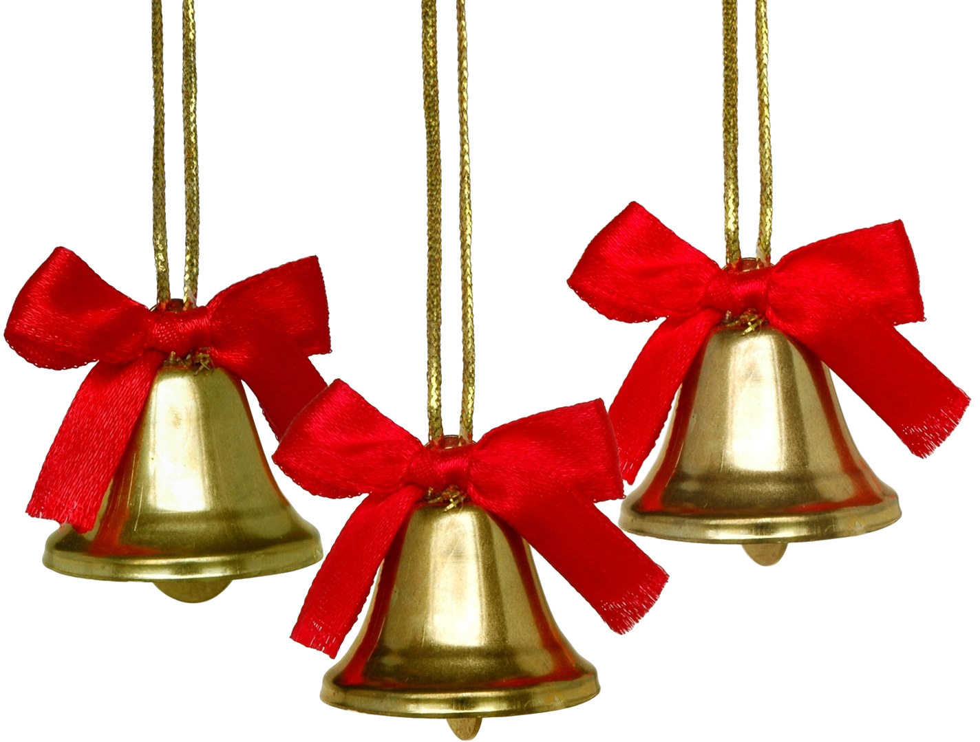 Bell PNG - 23316