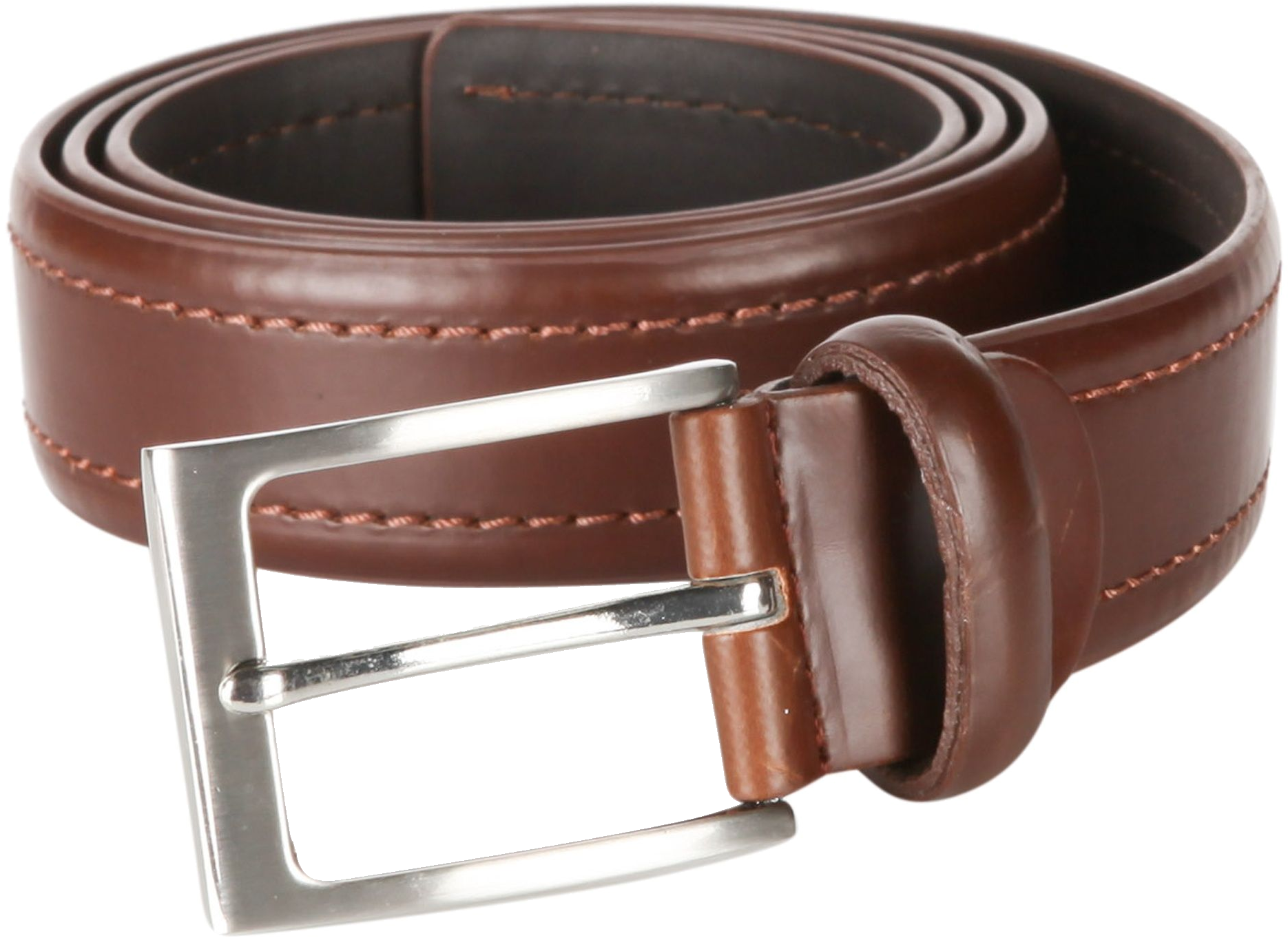 Similar Belt PNG Image