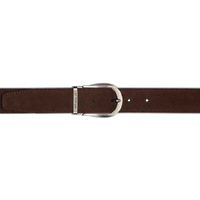 Belt Png Hd PNG Image - Belt HD PNG