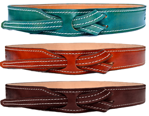 Womens Belt PNG Photos - Belt HD PNG