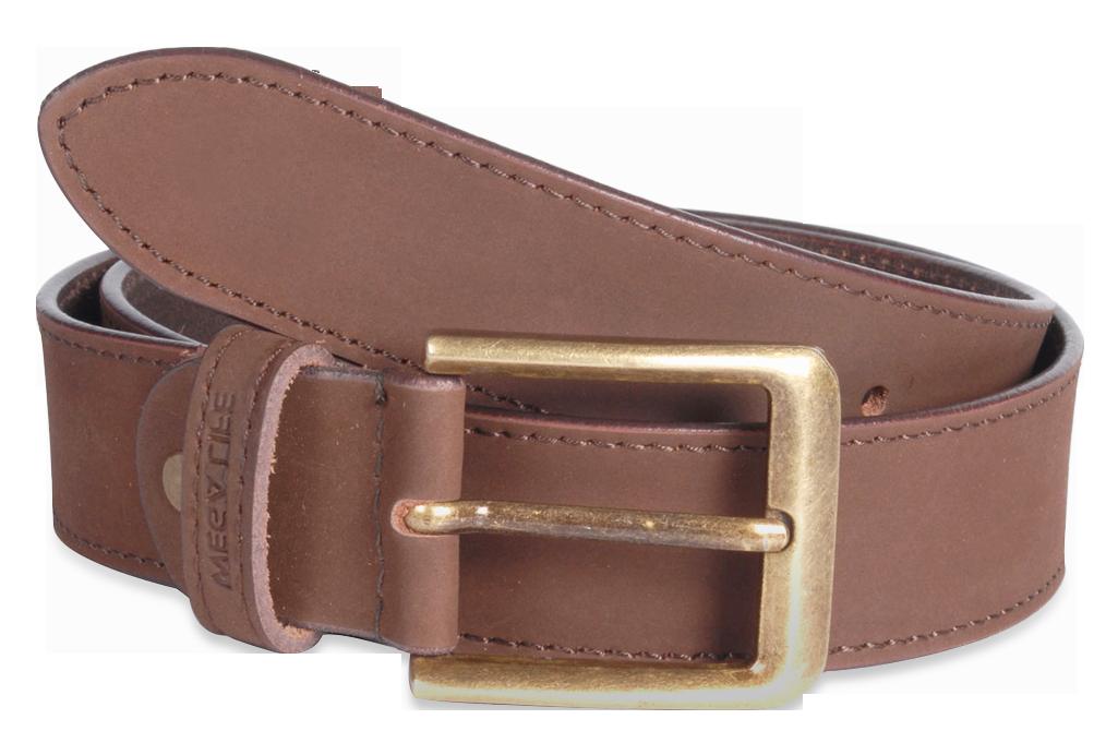 Belt PNG-PlusPNG.com-1025 - Belt PNG