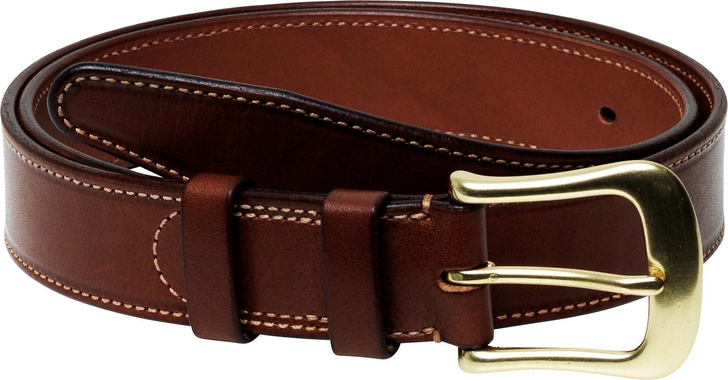 Belt - Belt PNG