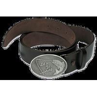 Belt Free Download Png PNG Image - Belt PNG