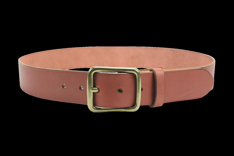 Belt PNG image - Belt PNG