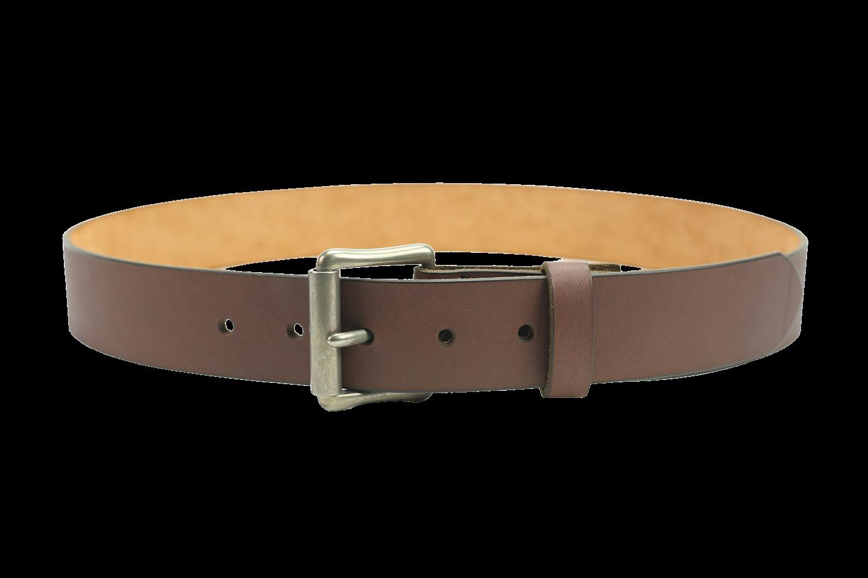 Belt Png image #33053 - Belt PNG