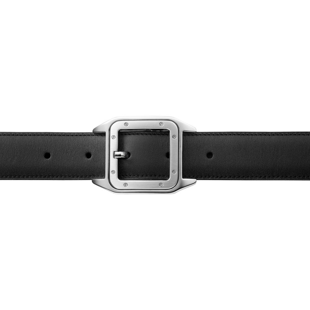 Belt Png image #33054 - Belt PNG