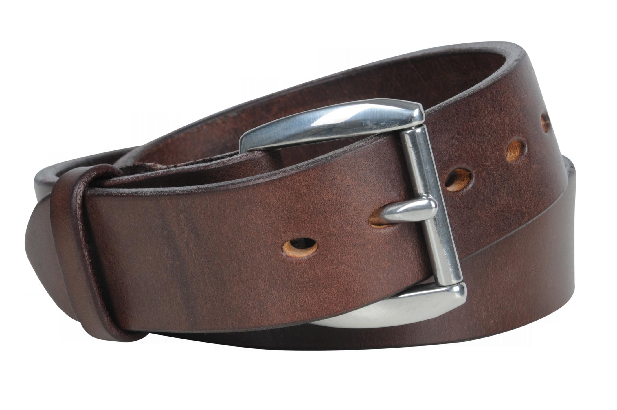 Belt Png image #33055 - Belt PNG