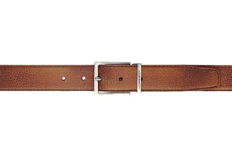 Belt Png image #33060 - Belt PNG