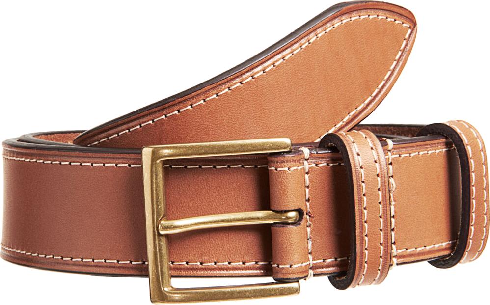 Belt Png image #33064 - Belt PNG