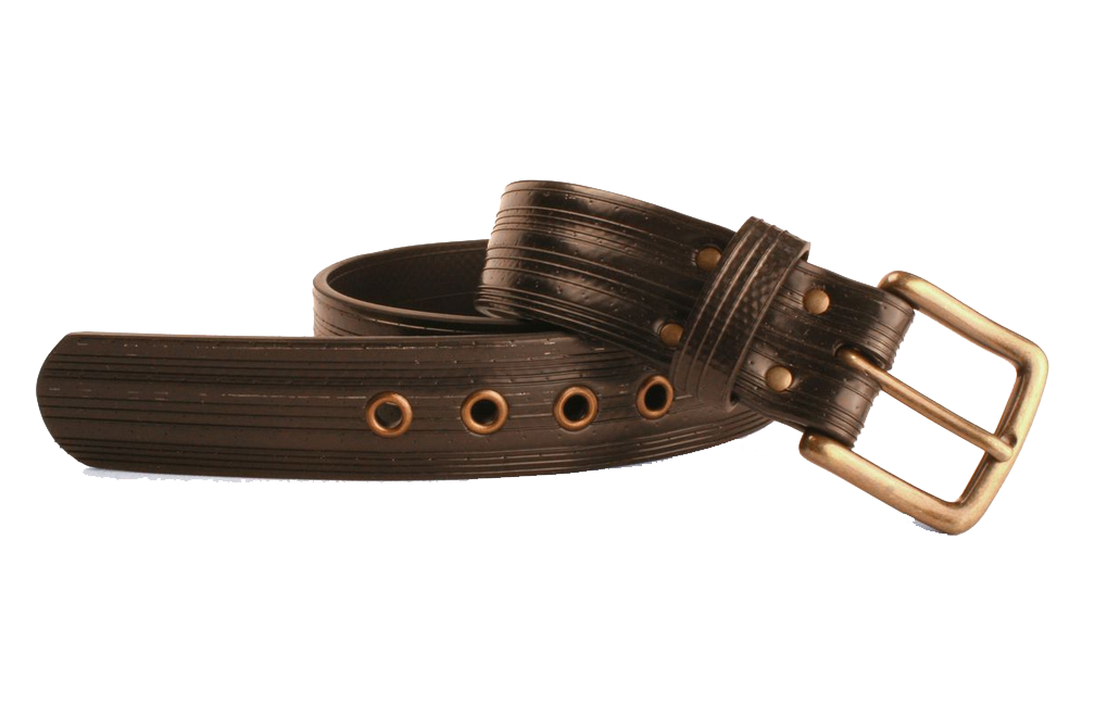 Belt Transparent PNG Image - Belt PNG