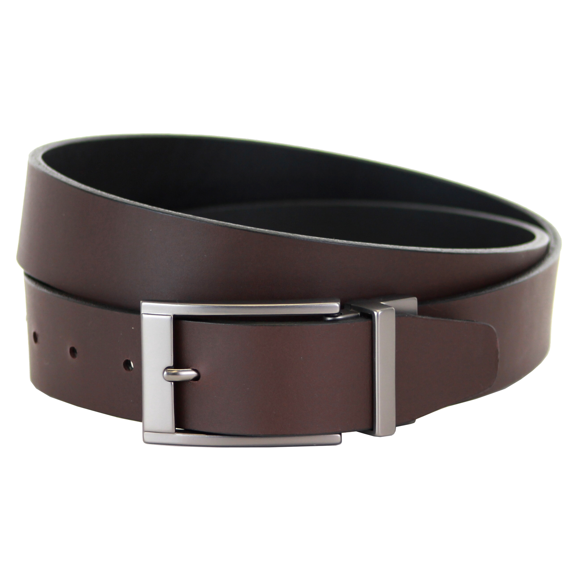 leather belt PNG image - Belt PNG