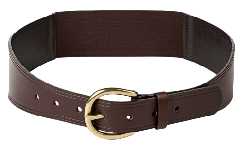Leather Belt PNG Transparent Image - Belt PNG
