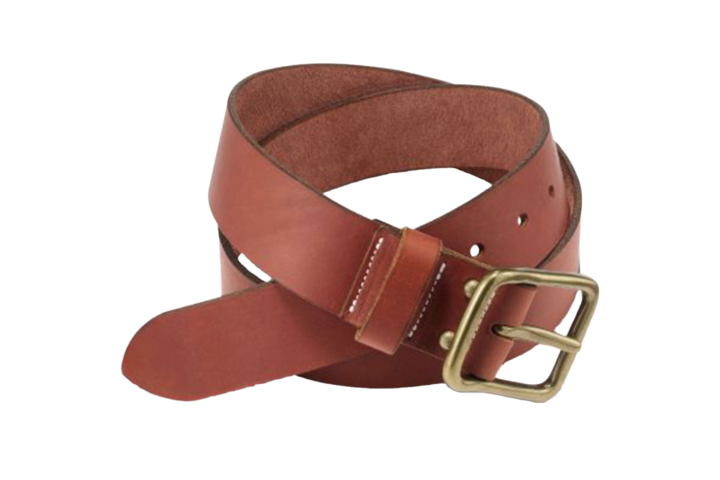 Leather Belt PNG Transparent Images - Belt PNG