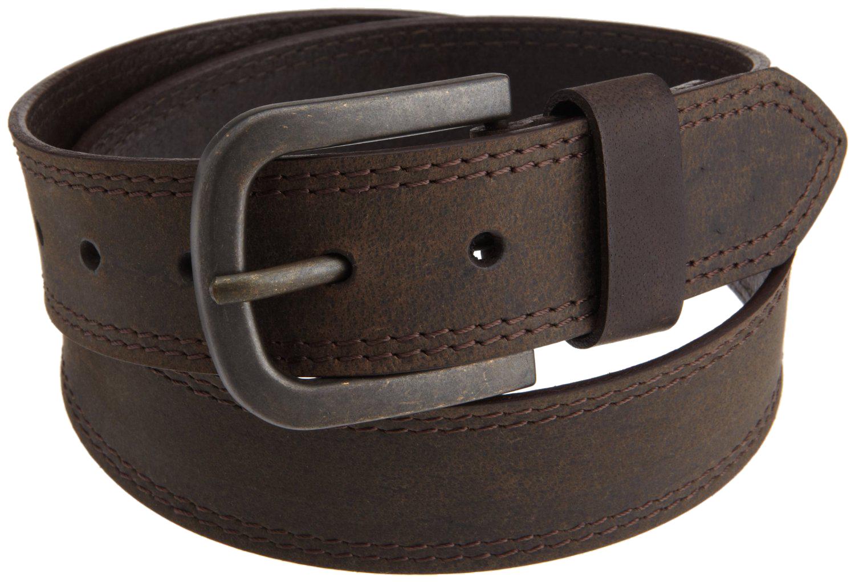 Mens Belt PNG File - Belt PNG